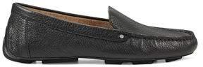 Aerosoles Bleeker Leather Loafers