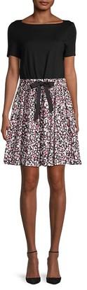 Kate Spade Wildflower Dress