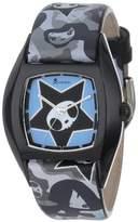 Tokidoki Unisex TDW151SCAMO Adios Army Watch