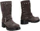 CAVALLINI Ankle boots