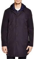 Moncler Reynaud Convertible Topper Jacket