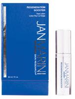 Jan Marini Skin Research Regeneration Booster 1oz