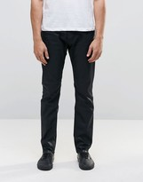 Pepe Jeans Slim Fit Jeans