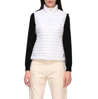 Colmar Jacket 100 Grams Vest Down Jacket