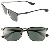 Ray-Ban 'Youngster' Sunglasses