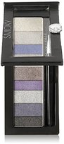 Physicians Formula Shimmer Strips Custom Eye Enhancing Shadow & Liner, Universal Looks Collection,0.26 Ounce