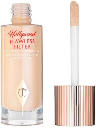 Charlotte Tilbury Hollywood Flawless Filter - Colour 2 Light
