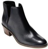Cole Haan Women's 'Abbot' Chelsea Boot