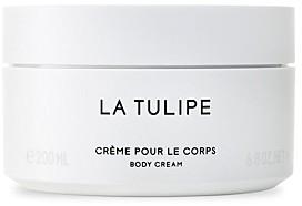 Byredo La Tulipe Body Cream 6.8 oz.