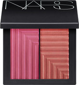 NARS Women's Dual-Intensity Blush