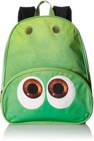 Disney Boys' Good Dino 12 Toddler Backpack