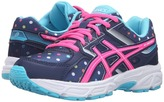 Asics Kids Gel-ContendTM 3 GS (Little Kid/Big Kid)