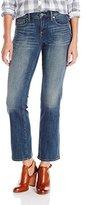 Lucky Brand Women's Easy Rider Jean in Artesia