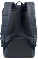 Herschel Men's Little America Backpack - Black