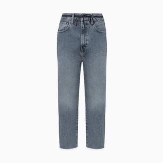 Levi's Levis Made & Crafted Barrel Jeans 29315