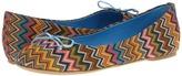 Type Z Ofira (Beige) - Footwear