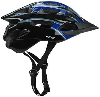 Avento Celio Cycling Helmet