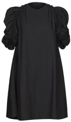 PASKAL clothes Short dress