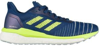 adidas Solar Drive Running Shoe - Women's