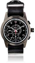Miansai MEN'S M2 WATCH
