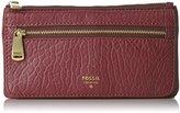 Fossil Preston Flap Wallet
