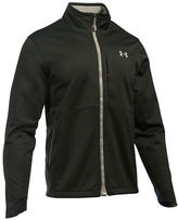 Under Armour ColdGear Storm Softershell Jacket