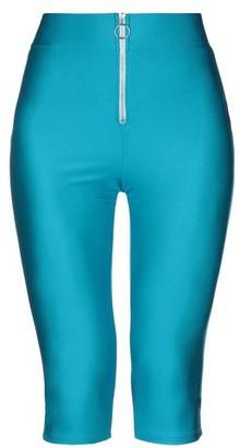 Soallure Bermuda shorts
