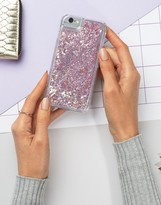 Skinnydip Magic iPhone 7 Case