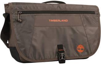 Timberland Ripstop Travel Carry On Messenger Bag