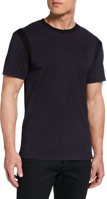 G Star Men's Motac T-Shirt