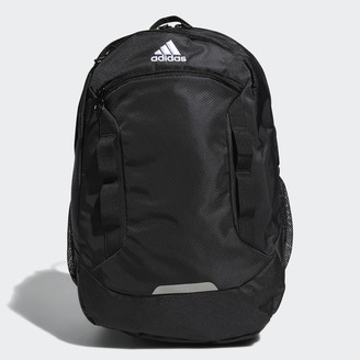 adidas Excel 4 Backpack