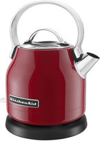 KitchenAid Kitchen Aid Small Space Electric Kettle KEK1222