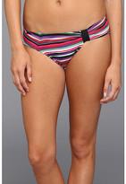 Lole Chana Bikini Bottom