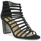 Tahari Arrive Suede Sandals