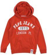 Pepe Jeans Sweatshirt