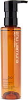 Thumbnail for your product : shu uemura Ultime8 Cleansing Oil, 150 mL
