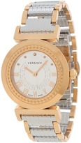 Versace Vanity P5Q80D499 S089 Watches