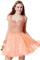 Lace Size 16 Dresses - ShopStyle