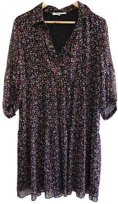 Gerard Darel Multicolour Dress for Women