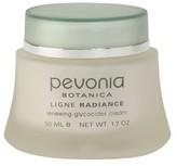 Pevonia Botanica Glycocides Cream