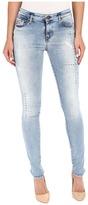 Diesel Skinzee Trousers 854J
