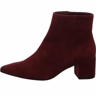 Högl Women's Publicity Ankle Boots