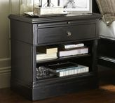 Pottery Barn Branford Bedside Table