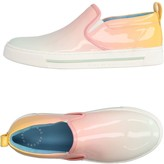 Marc by Marc Jacobs Low-tops & sneakers - Item 11301135