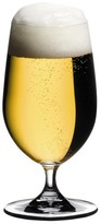 Riedel Ouverture Beer Glass Set of 2