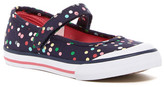 Hanna Andersson AGDA Mary Jane Flat (Toddler, Little Kid, & Big Kid)