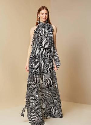Sachin + Babi Tatum Maxi Dress