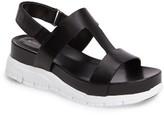 Cole Haan Women's Zerogrand T-Strap Sandal
