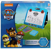 Nickelodeon Paw Patrol Travel Art Easel