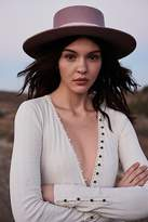 We The Free Adrianna Layering Top at Free People